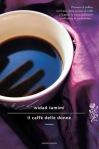 il-caffè-delle-donne Widad-Tamimi