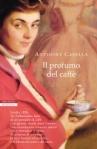 il-profumo-del-caffe Anthony-Capella