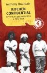 kitchen-confidential Anthony-Bourdain