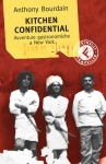kitchen-confidential Anthony-Bourdain