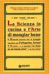 La-scienza-in-cucina-e-l'arte-di-mangiar-bene Pellegrino-Artusi