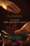 la-scuola-degli-ingredienti-segreti erica-bauermeister