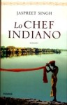 lo-chef-indiano jaspreet-singh