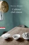 l'ultimo-chef-cinese nicole-mones