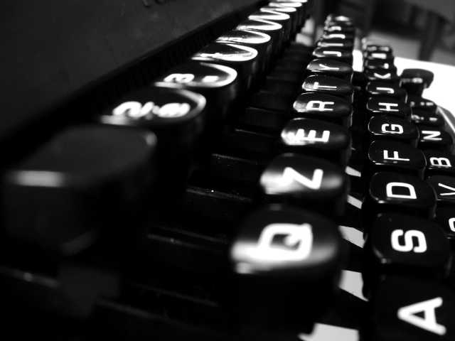tasti-macchina-da-scrivere