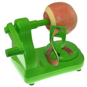 sbuccia-mela