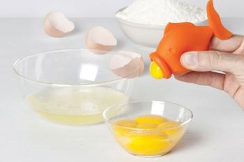 yolkfish-peleg-design