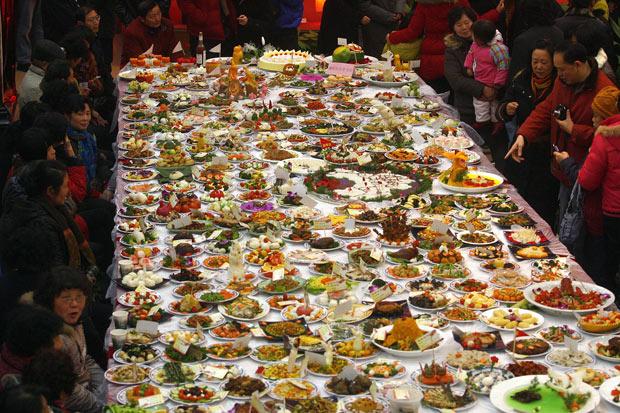 china-food_1813323i